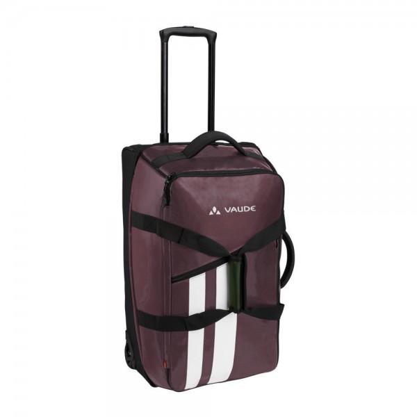 Reisegepaeck - Rotuma 65 14246  - Onlineshop Stilwahl