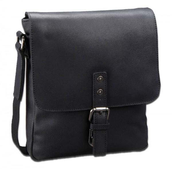 Newport Small Shoulder Bag 4700