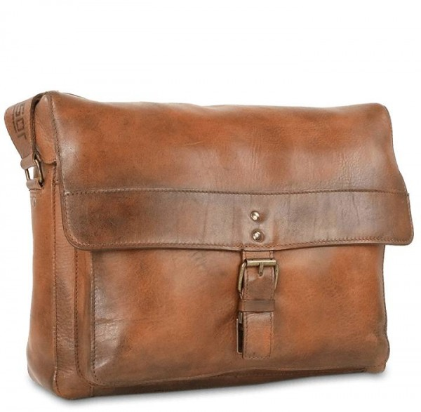 Randers Shoulder Bag M 2441