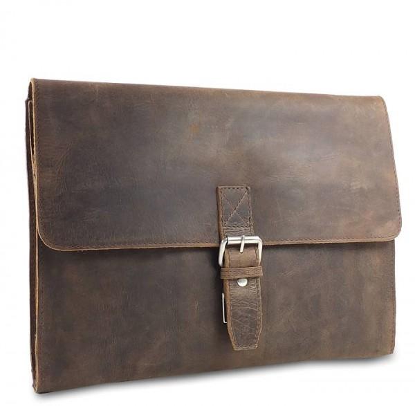 Salisbury Document Wallet 907609