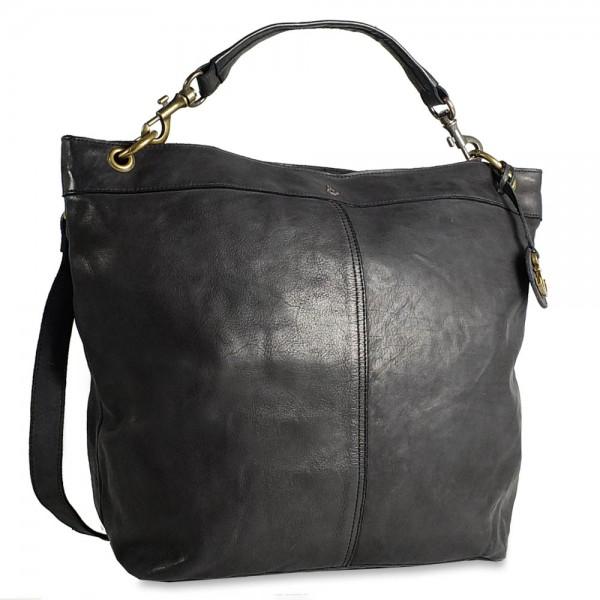 Shopper - Vicky B3.7834  - Onlineshop Stilwahl