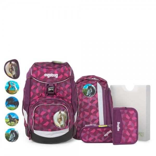 Pack Set