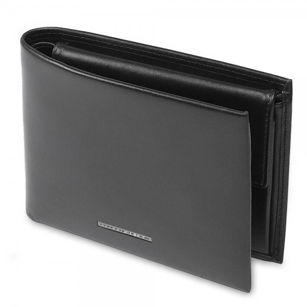 Classic Wallet 4 wide