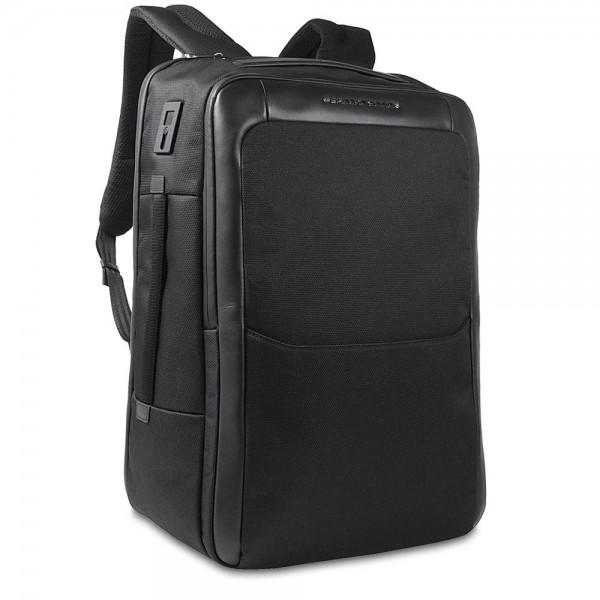 Roadster Nylon Backpack XL