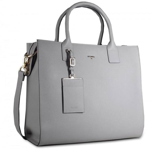 Handtaschen - Miranda Handtasche 8745  - Onlineshop Stilwahl