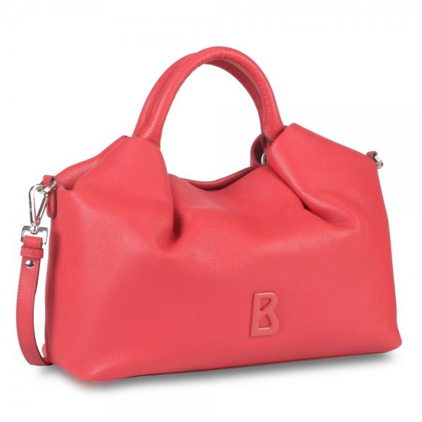 ANDERMATT KORIN Handbag MHO 4190000273