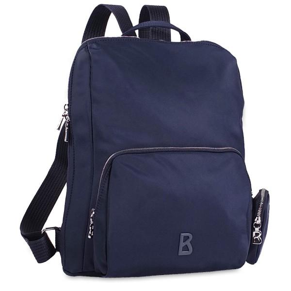 Bogner - Verbier Play Maxi Backpack MVZ in blau