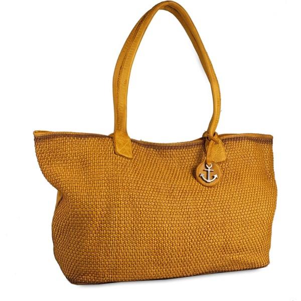 Shopper - Grace B3.9687  - Onlineshop Stilwahl