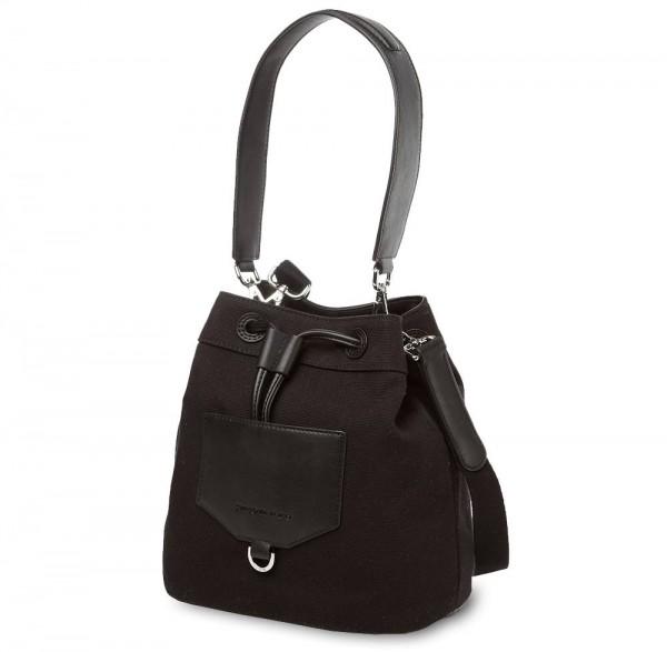 Eilyn Cross Bag 88788
