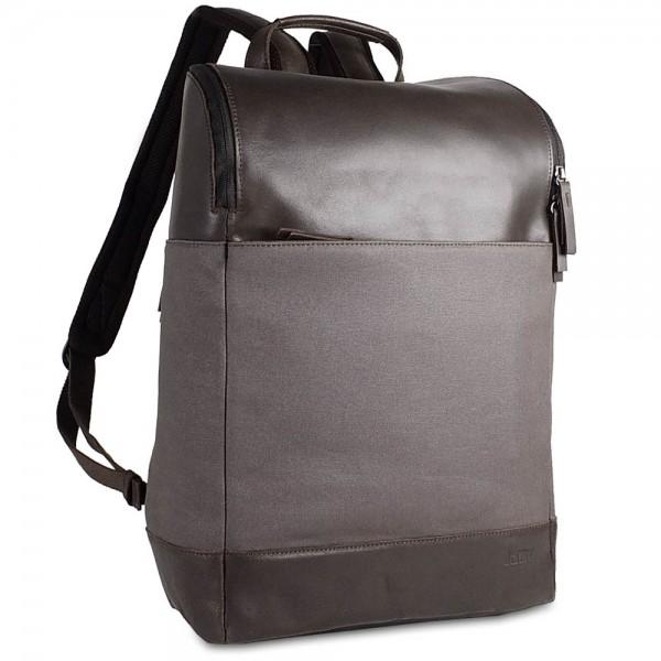 Varberg Daypack 7180