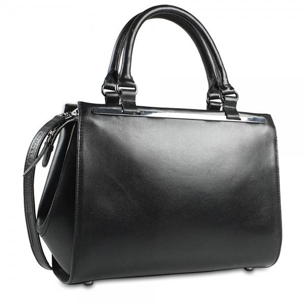 Handtaschen - Fleur 10511  - Onlineshop Stilwahl