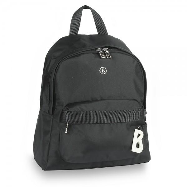 Verbier Anka Backpack