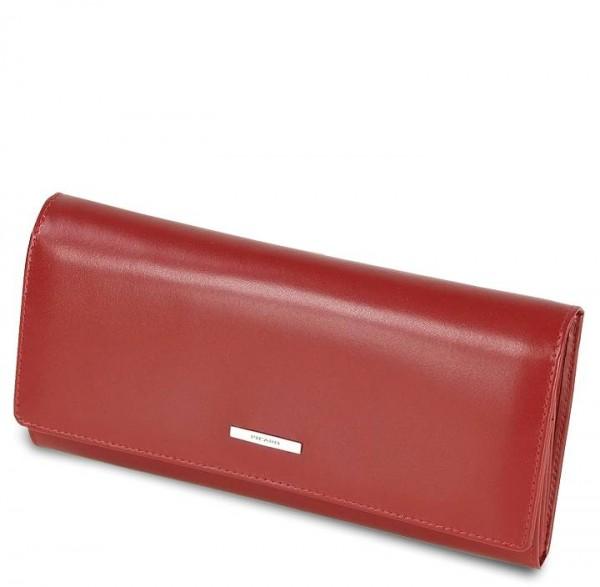 Picard - Offenbach Damengeldbörse 8476 in rot