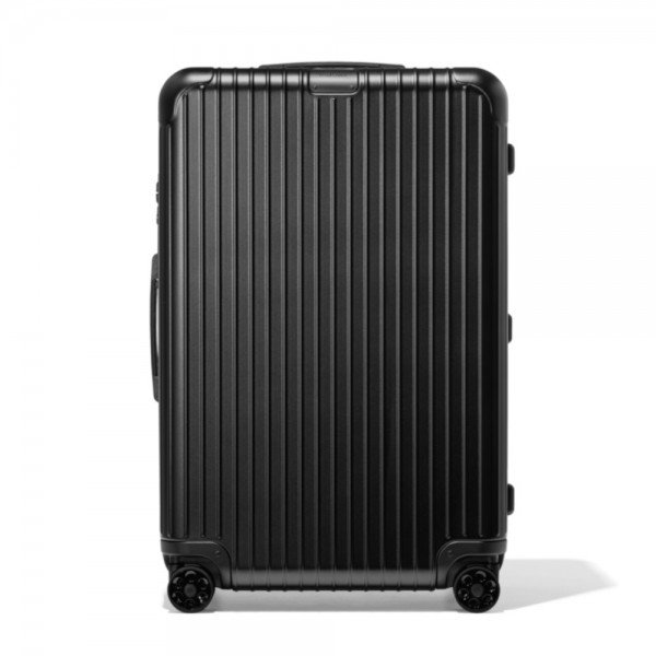 Reisegepaeck - ESSENTIAL Check In L  - Onlineshop Stilwahl