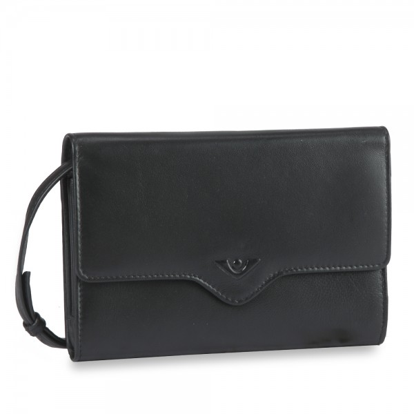Clutches - JANICE 10337  - Onlineshop Stilwahl