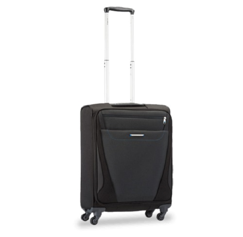 samsonite_All-Direxions-4-Rollen-Spinner-55-20