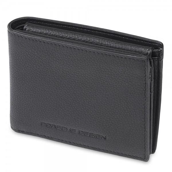 Business Wallet 5