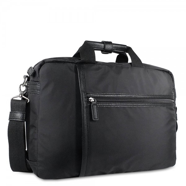 S`pore Laptoptasche 2333