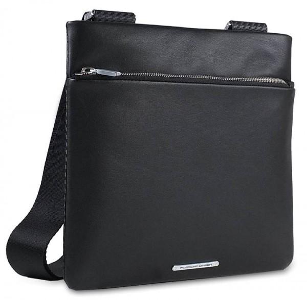 Shoulderbag M 4090000262