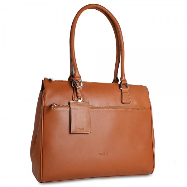 Shopper - Maggie Shopper 9557  - Onlineshop Stilwahl