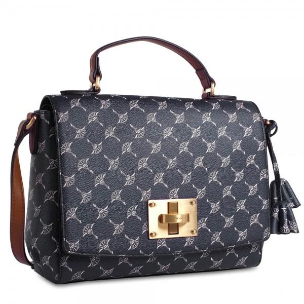 Handtaschen - Cortina Maila  - Onlineshop Stilwahl