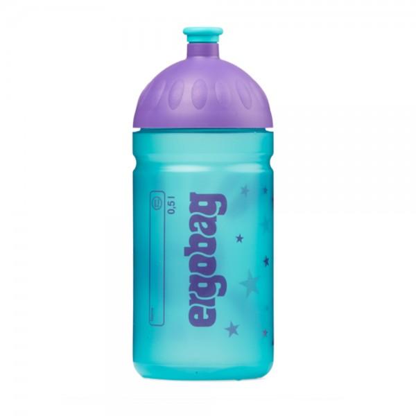 ergobag - Trinkflasche