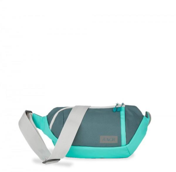 Shoulder Bag AVR-POM-001