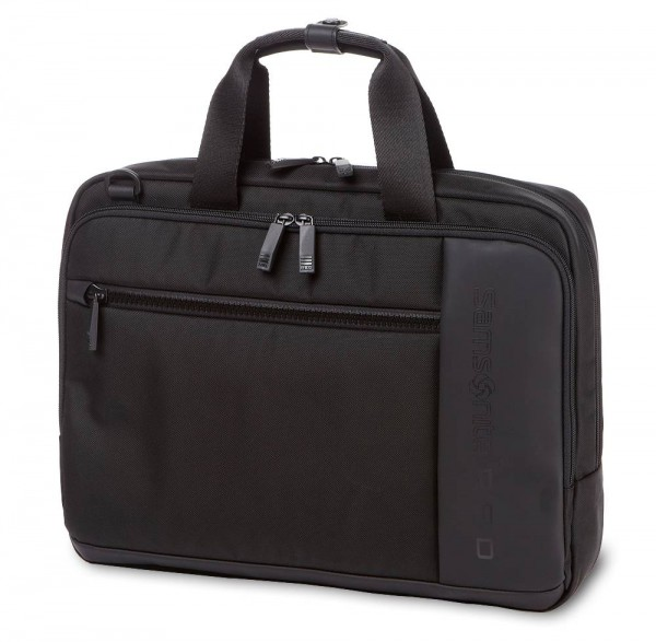 Darkahn Briefcase 79476