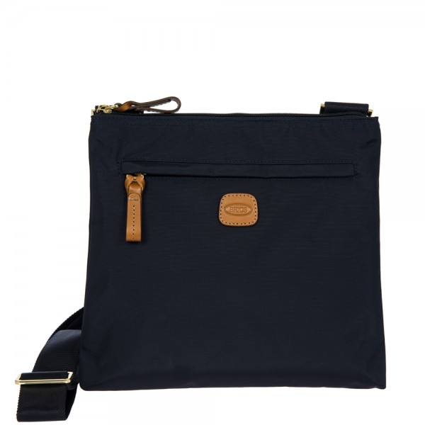 X Bag Umhängetasche 42733