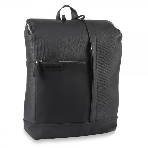 Royal Oak Backpack MVZ 4010002665