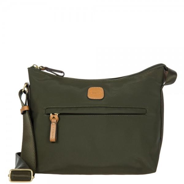 X Bag Umhängetasche 45056