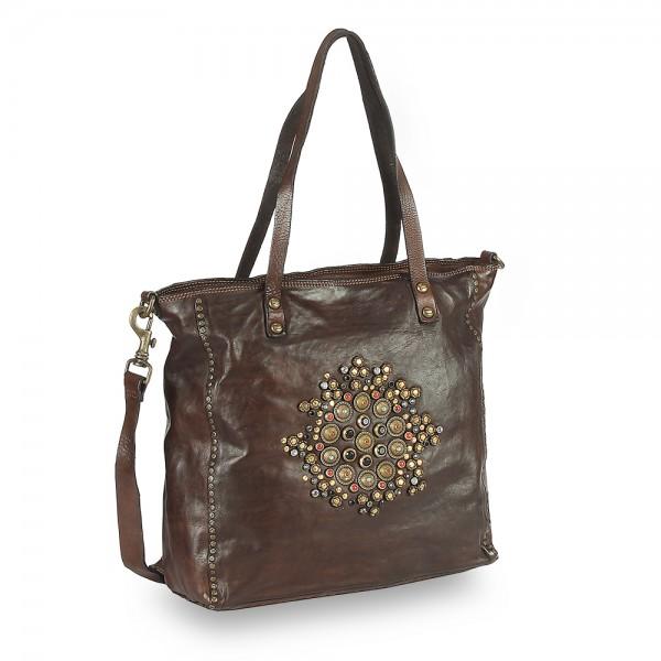 Handtaschen - Handtasche 960ND  - Onlineshop Stilwahl