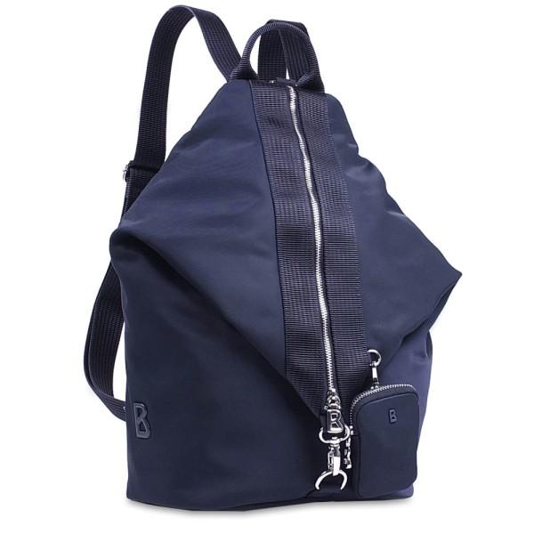 Bogner - Verbier Play Debora Backpack LVZ in blau