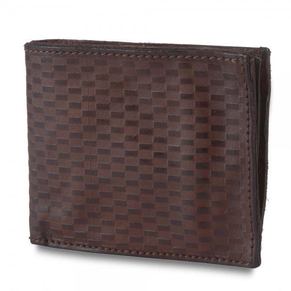 Wallet C014560ND X1483
