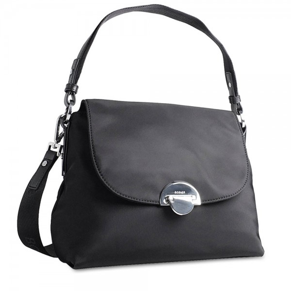 Klosters ANNIE ShoulderBag MHF 4190000205