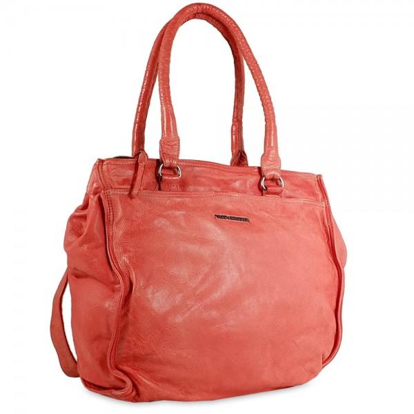 Handtaschen - Malvern 123 108  - Onlineshop Stilwahl