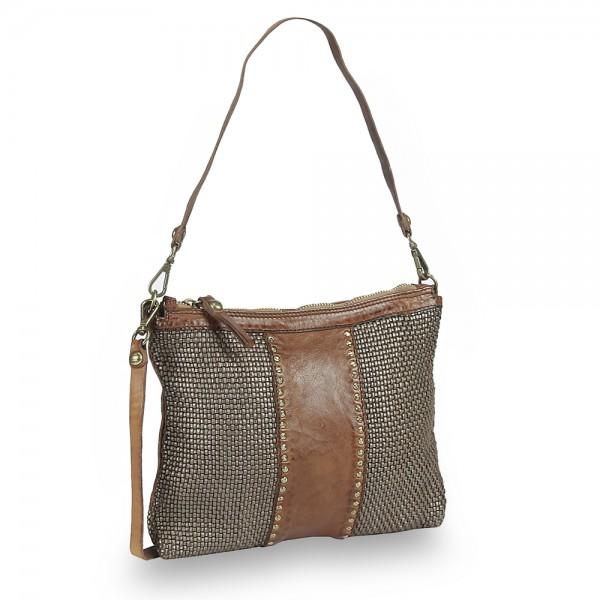 Handtaschen - Shoulder Bag 9660  - Onlineshop Stilwahl