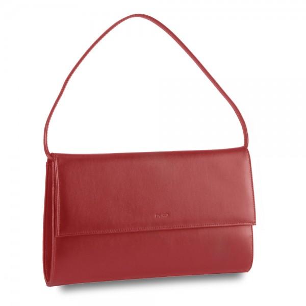 Clutches - Auguri Damentasche 4946  - Onlineshop Stilwahl