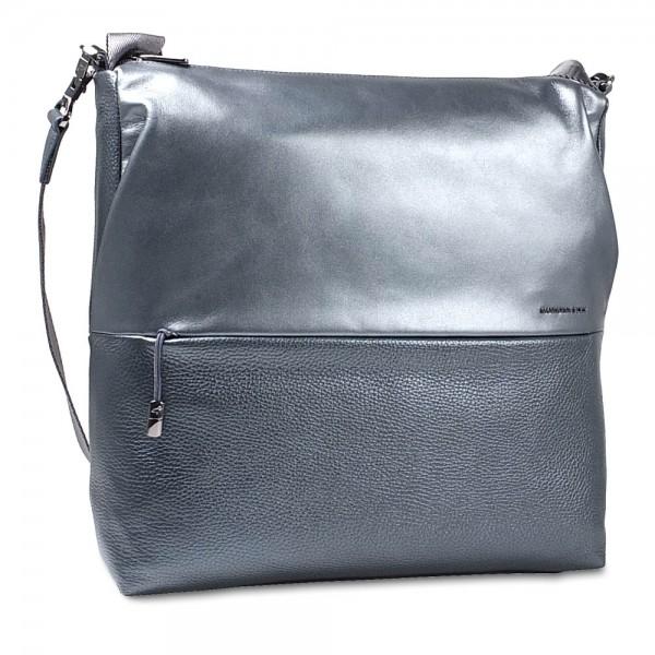 Athena Hobo Bag UPT05