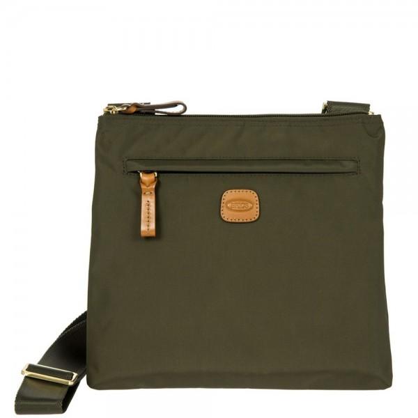 BRICS - X Bag Umhängetasche 42733
