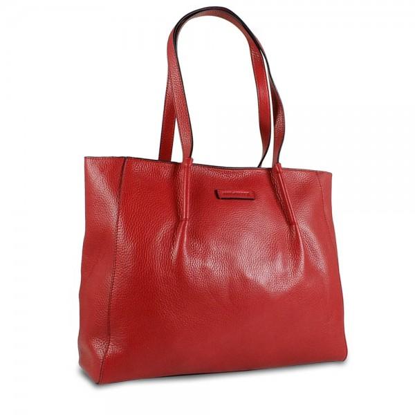Shopper - Kyoto 185 02  - Onlineshop Stilwahl