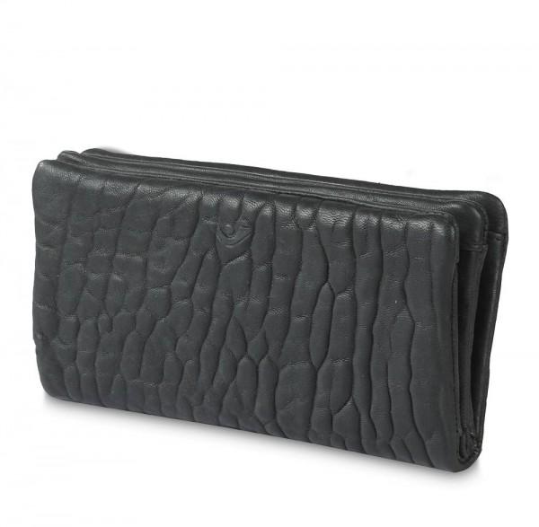 VOI - New Zealand Damenbörse 70816 in schwarz