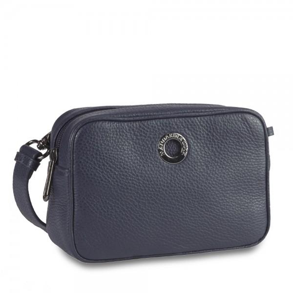 Mellow Leather Camera Bag FZT22