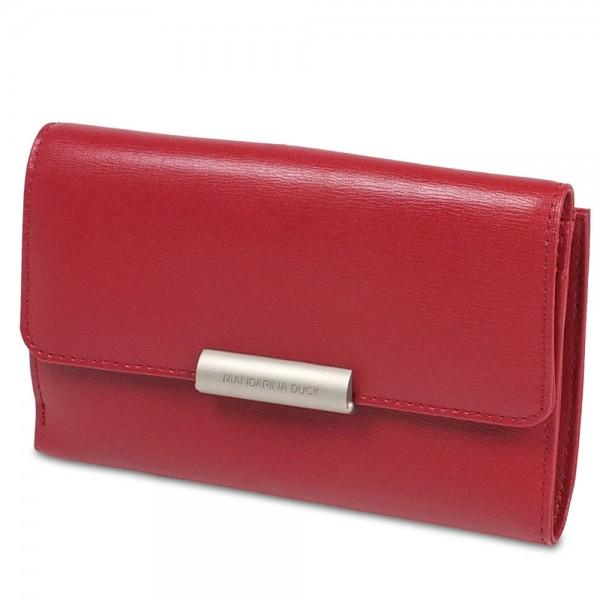 Geldboersen - Hera 3.0 medium continental wallet RAP06  - Onlineshop Stilwahl