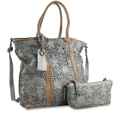 fru-hjahrsputz_in_der_handtasche