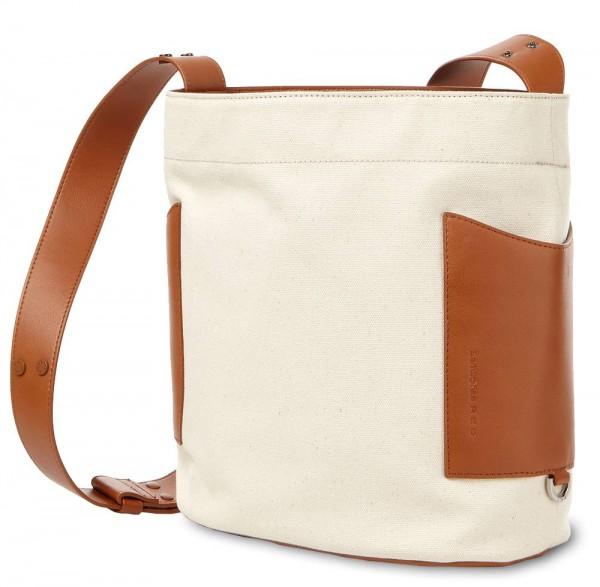 Shoulder Bag 88787