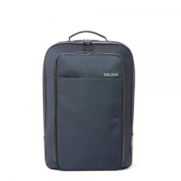 Solid X Business Backpack Fabric ZEN-BBPSOLID