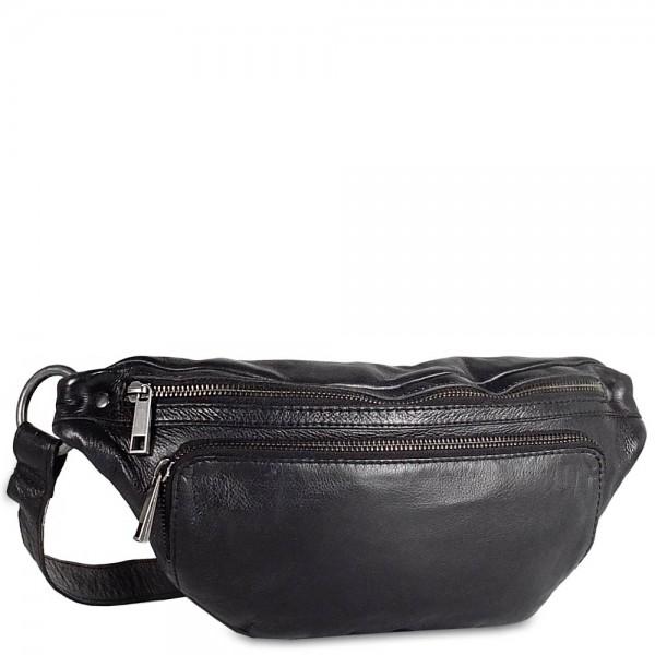Boom Bag 123-115