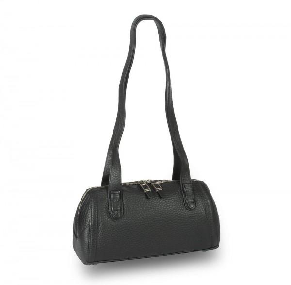 RV-Tasche 21890