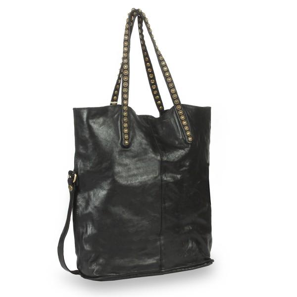 Shopper - Onice 0170  - Onlineshop Stilwahl